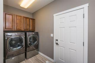Photo 26: 10508 103 Avenue: Morinville House for sale : MLS®# E4237109