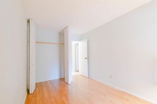 "Photo 14: 106 9584 MANCHESTER Drive in Burnaby: Cariboo Condo for sale in ""BROOKSIDE PARK"" (Burnaby North)  : MLS®# R2333365"