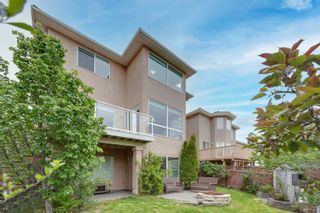 Photo 46: 23 Royal Crest Way NW in Calgary: Royal Oak Detached for sale : MLS®# A1118520