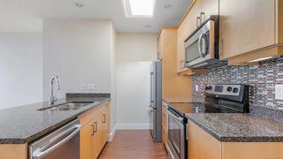 Photo 10: 401 1615 Bay St in : Vi Fernwood Condo for sale (Victoria)  : MLS®# 878139