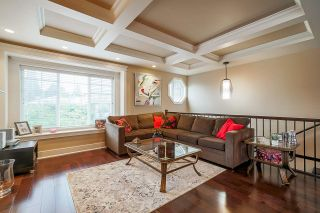 Photo 4: 4060 FRANCES Street in Burnaby: Willingdon Heights House for sale (Burnaby North)  : MLS®# R2575975