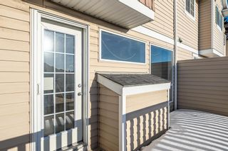 Photo 13: 49 Royal Birch Mount NW in Calgary: Royal Oak Row/Townhouse for sale : MLS®# A1058936