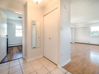 """Photo 8: 501 209 CARNARVON Street in New Westminster: Downtown NW Condo for sale in """"ARGYLE HOUSE"""" : MLS®# R2570499"""