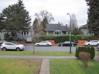 Photo 15: 2244 W 37TH Avenue in Vancouver: Kerrisdale House for sale (Vancouver West)  : MLS®# R2036976