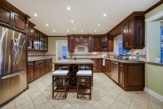 """Photo 10: 15003 81 Avenue in Surrey: Bear Creek Green Timbers House for sale in """"Morningside Estates"""" : MLS®# R2605531"""