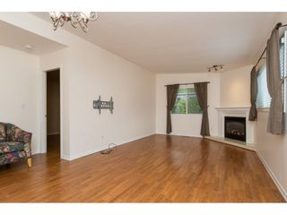 """Photo 4: 48 1400 164 Street in Surrey: King George Corridor House for sale in """"Gateway Gardens"""" (South Surrey White Rock)  : MLS®# R2101473"""