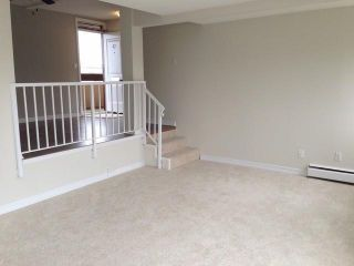 "Photo 1: 42 17706 60TH Avenue in Surrey: Cloverdale BC Condo for sale in ""CLOVERDOWNS"" (Cloverdale)  : MLS®# F1311886"