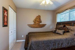 Photo 14: 1101 11497 236 Street in Maple Ridge: Cottonwood MR House for sale : MLS®# R2321151