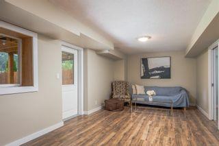 Photo 24: 4919 Denford Pl in : Na North Nanaimo House for sale (Nanaimo)  : MLS®# 886138