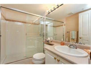 """Photo 13: # 803 612 6TH ST in New Westminster: Uptown NW Condo for sale in """"THE WOODWARD"""" : MLS®# V1030820"""