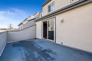 Photo 18: 1006 1540 29 Street NW in Calgary: St Andrews Heights Apartment for sale : MLS®# A1104191