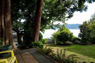 Photo 17: 4575 EPPS Avenue in North Vancouver: Deep Cove House for sale : MLS®# R2284515