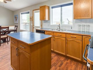 Photo 9: 20 ANDERSON Avenue N: Langdon House for sale : MLS®# C4138939