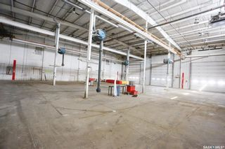 Photo 29: 2215 Faithfull Avenue in Saskatoon: North Industrial SA Commercial for sale : MLS®# SK805183