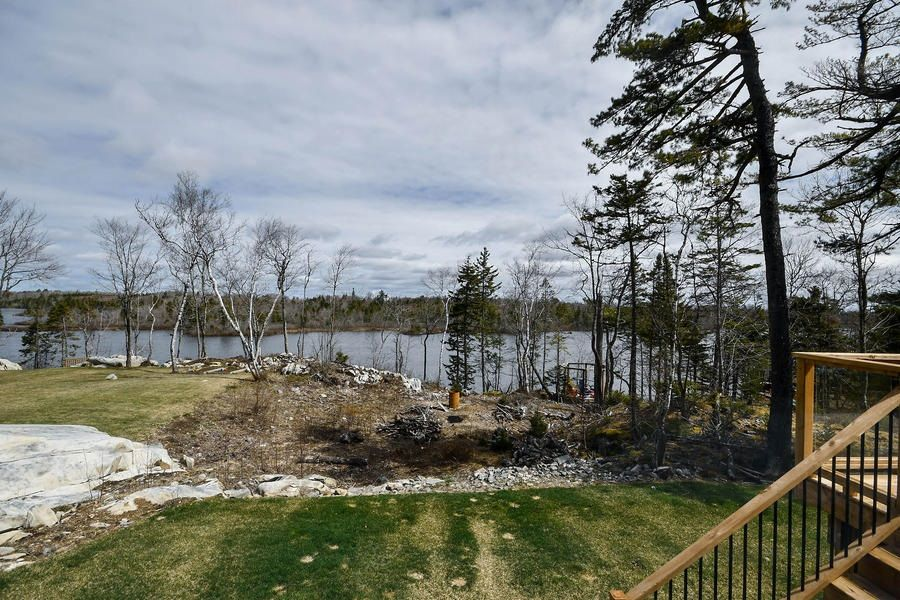 Photo 12: Photos: 116 Lakeridge Drive in Dartmouth: 16-Colby Area Residential for sale (Halifax-Dartmouth)  : MLS®# 202109263