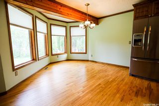 Photo 8: 171 4th Avenue in Battleford: Residential for sale : MLS®# SK859015