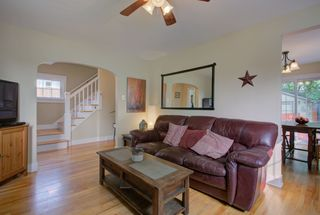 Photo 7: 149 Prince Arthur Avenue in Dartmouth: 12-Southdale, Manor Park Residential for sale (Halifax-Dartmouth)  : MLS®# 202019216
