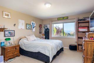 Photo 35: 3681 Morningside Drive: West Kelowna Duplex for sale (South Okanagan)  : MLS®# 10191317