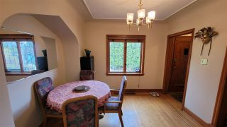Photo 17: 3536 W 14TH Avenue in Vancouver: Kitsilano House for sale (Vancouver West)  : MLS®# R2559657