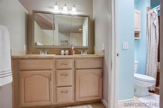 Photo 29: SERRA MESA Condo for sale : 4 bedrooms : 8642 Converse Ave in San Diego