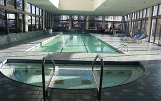 Photo 3: 1208 1009 Expo Boulevard: Condo for sale (Vancouver West)