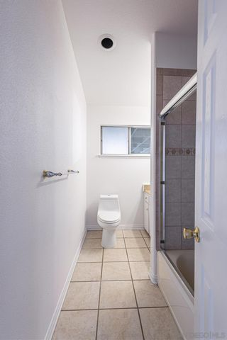 Photo 21: IMPERIAL BEACH House for sale : 4 bedrooms : 323 Donax Ave