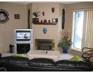Photo 9: # 315 3033 OSPIKA BV in Prince_George: N79PGW House for sale (N79)  : MLS®# N184041