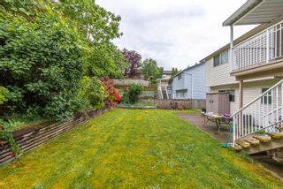 Photo 27: 2592 MITCHELL Street in Abbotsford: Abbotsford West House for sale : MLS®# R2461293
