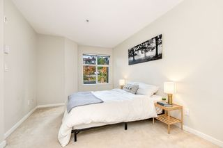 """Photo 10: 206 4728 BRENTWOOD Drive in Burnaby: Brentwood Park Condo for sale in """"The Varley at Brentwood Gates"""" (Burnaby North)  : MLS®# R2515168"""