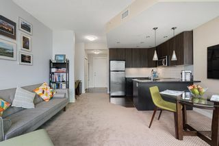 Photo 6: 1108 788 12 Avenue SW in Calgary: Beltline Apartment for sale : MLS®# A1110281