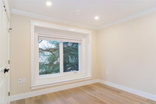 Photo 13: 4311 VALLEY Drive in Vancouver: Quilchena 1/2 Duplex for sale (Vancouver West)  : MLS®# R2529701