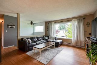 Photo 4: 32063 HOLIDAY Avenue in Mission: Mission BC House for sale : MLS®# R2576430