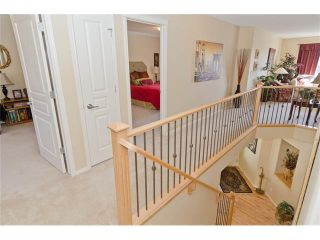 Photo 23: 87 WENTWORTH Circle SW in Calgary: West Springs House for sale : MLS®# C4055717