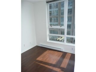 """Photo 9: 805 928 BEATTY Street in Vancouver: Downtown VW Condo for sale in """"THE MAX"""" (Vancouver West)  : MLS®# V849610"""