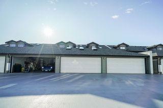 Photo 17: 260 12420 NO. 1 ROAD in Richmond: Steveston South Condo for sale : MLS®# R2407075