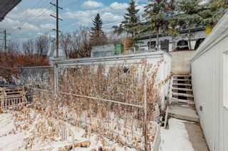 Photo 9: 4628 22 Avenue NW in Calgary: Montgomery Detached for sale : MLS®# A1055199
