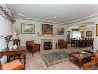 "Photo 5: 10578 168 Street in Surrey: Fraser Heights House for sale in ""Fraser Heights - Falcon Heights"" (North Surrey)  : MLS®# R2088257"