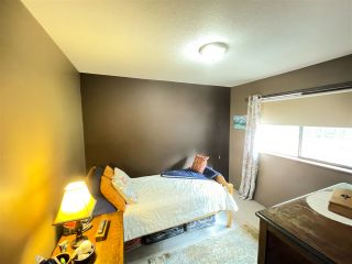 Photo 12: 40057 PLATEAU Drive in Squamish: Plateau House for sale : MLS®# R2543136