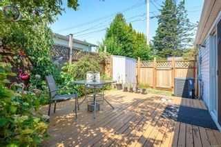 Photo 26: 2173 E 5th St in Courtenay: CV Courtenay East Manufactured Home for sale (Comox Valley)  : MLS®# 880124