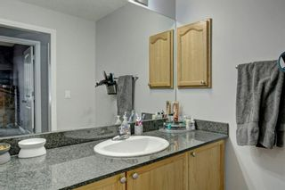 Photo 12: 323 8 Prestwick Pond Terrace SE in Calgary: McKenzie Towne Apartment for sale : MLS®# A1070601