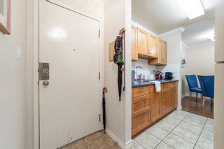 """Photo 17: 217 1850 E SOUTHMERE Crescent in Surrey: Sunnyside Park Surrey Condo for sale in """"SOUTHMERE PLACE"""" (South Surrey White Rock)  : MLS®# R2603585"""
