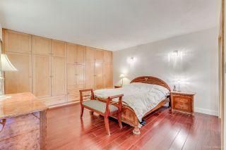 Photo 8: 992 KINSAC STREET in Coquitlam: Coquitlam West House for sale : MLS®# R2032889
