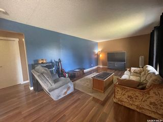 Photo 18: 56 Jubilee Drive in Humboldt: Residential for sale : MLS®# SK855705