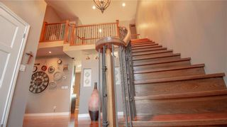 Photo 8: 13 HIGH MEADOW Drive in East St Paul: Pritchard Farm Residential for sale (3P)  : MLS®# 202110932
