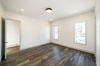 Photo 22: 2728 Wheaton Drive in Edmonton: Zone 56 House for sale : MLS®# E4255311