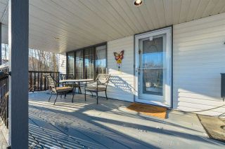 Photo 13: 30 54129 RGE RD 275: Rural Parkland County House for sale : MLS®# E4226059