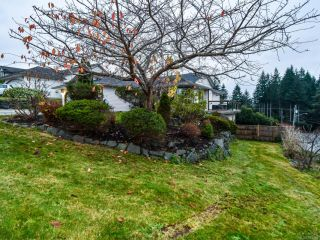 Photo 38: 220 STRATFORD DRIVE in CAMPBELL RIVER: CR Campbell River Central House for sale (Campbell River)  : MLS®# 805460