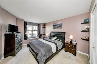 """Photo 24: 14877 57B Avenue in Surrey: Sullivan Station House for sale in """"Panorama Village"""" : MLS®# R2583052"""