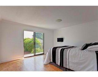 Photo 5: 2726 W 17TH AV in Vancouver: Condo for sale : MLS®# V902269