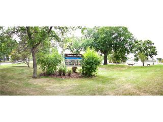 Photo 19: 12014 59 ST in EDMONTON: Zone 06 Residential Detached Single Family for sale (Edmonton)  : MLS®# E3275505